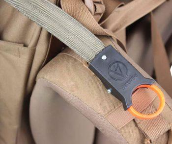 vorn-hunting-backpacks-features-1